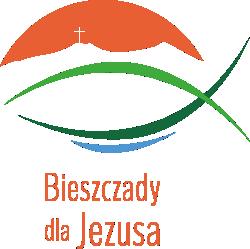 Bieszczady dla Jezusa Logo